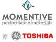 Momentive通用-东芝TSE3051 TSE3070