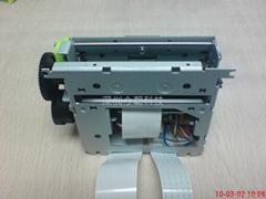 EPSON M-T532热敏打印机