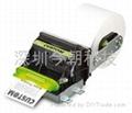 custom tg2480打印