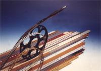 各類層壓板、絕緣板、代理銷售箭桿帶等紡織配件。