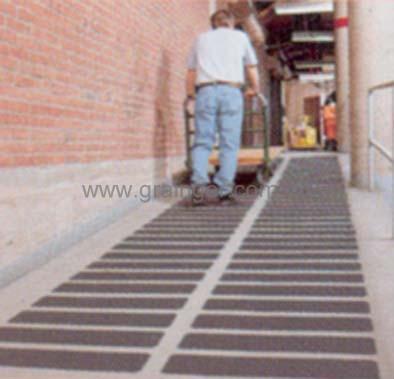 樓梯防滑膠帶 1