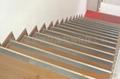 樓梯防滑膠帶 2