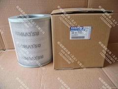 小松挖掘機PC220-8液壓油濾清器207-60-71182