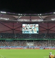 P20 stadium led display