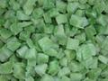 frozen broccoli cut 1