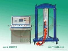 安全工具力学性能试验机/TP-II-20