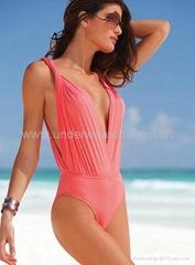 Swimwear,Beachwear
