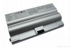 全球  BPS8 BPS9 BPS10 OEM笔记本电池上市