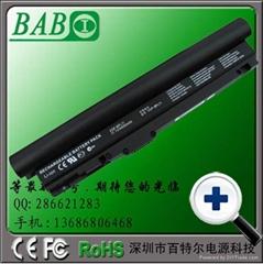 SONY BPS11 笔记本电池