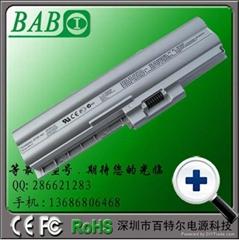 全球  BPS12 OEM笔记本电上市