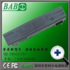 DELL E6400 笔记本电池