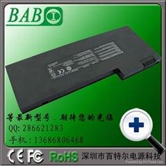 ASUS C41-UX50 OEM笔记本电池上市了