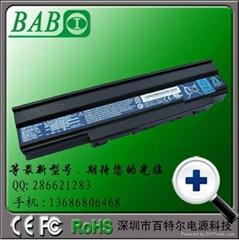 新品上市GATEWAY AS09C31 笔记本电池