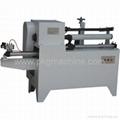 Paper Core Cutter PCCM01