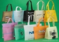 shopping bag/gife bag/paper bag/canvas bag