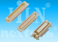 0.5/0.8mm board to board connector