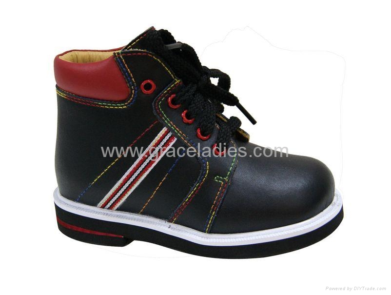 Orthopedic Shoes For Kids Flat Feet Orthopedic Shoes For Kids