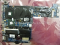 Laptop motherboards 2510P 451720-001