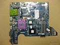 Laptop motherboards DV4  519093-001