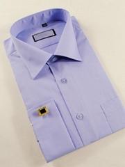 formal shirt,business shirt,blouse