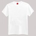 blank t shirt,plain t shirt,custom t