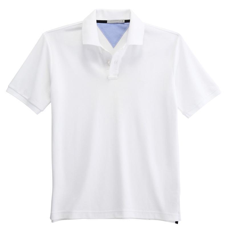 polo shirt, plain color,blank ,polo t shirt 2