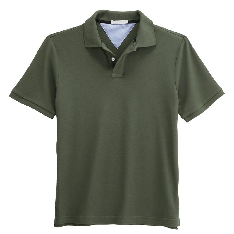 polo shirt, plain color,blank ,polo t shirt 4
