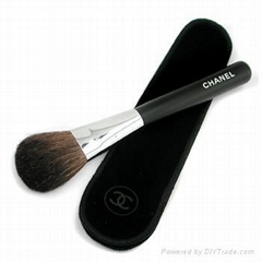 Cosmetic blush brush,makeup blush brush