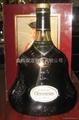 供應洋酒<馬爹利XO> 2