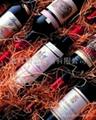 低價批發各種紅酒