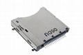 NDSL/NDS Slot-1 Socket