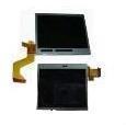 NDSL LCD Screen(up screen + bottom