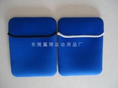 laptop  bag ,laptop pouch