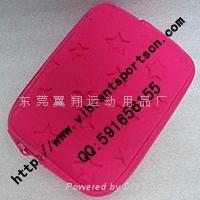 digital bag  / neoprene digital bag