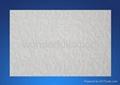 硅酸钙防震板