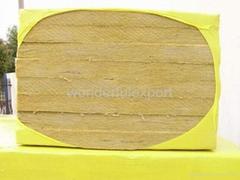 heat insulator Board