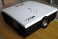 致影R800投影機 1