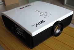 致影R800投影機