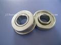 special bearing,non-standard bearing
