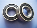ball bearing 6205-2rs