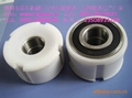 sell roller bearing 6204-2rs