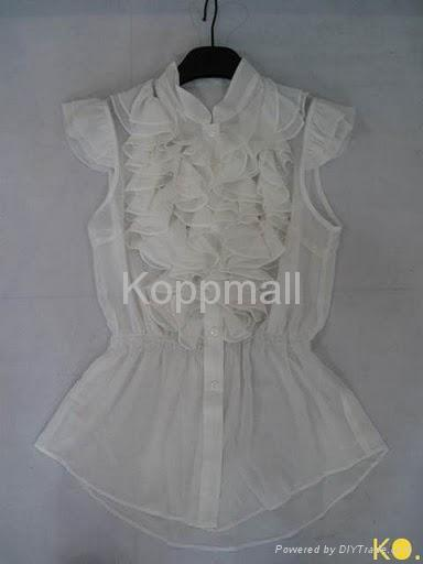 Designer Wholesale Clothing From China Fashion Wholesale MORGAN