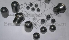 Cemented Carbide Inserts/Carbide Teeth/Carbide Tips
