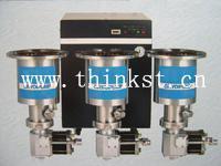 CTI真空泵及维修包耗材 15K Array 0B-8F