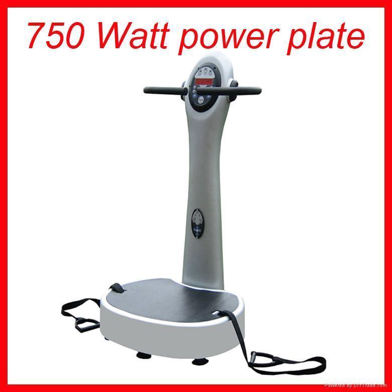 training power plate 750 watt jsd 1005 jianshida china manufacturer body building. Black Bedroom Furniture Sets. Home Design Ideas