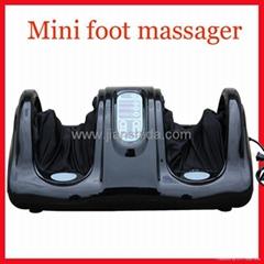 Hot sales foot massager