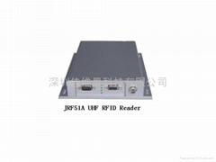 供应JRF34D-1铁路车号识别系统