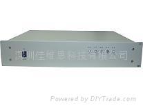 供应JRF33S高速铁路车号自动识别系统