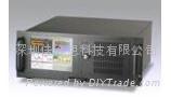 供应JRF33SB标配高速铁路车号自动识别系统
