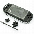 sell psp complete full shell case
